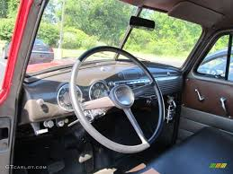 1951 Chevrolet Pickup Truck Steering Wheel Photos | GTCarLot.com 2013 Ram 1500 Reviews And Rating Motor Trend Amazoncom New Silicone Semitruck Steering Wheel Cover With 2014 Chevrolet Silverado 2500hd Interior Photo Mo Tuner 350mm House Of Urban By Automotive Protipo High Mirror Chromed Spoke 18 45cm Universal Vintage Classic Wood 14 Billet Black Alinum W Real Pine 1208t23eaclassictruckfordstringwheel Hot 197172 El Camino Super Sport Opgicom Brown Truck Masque