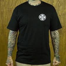 T Nozaka Tattoo Cross T Shirt Black In Stock At The Boardr A Look At The Cult Of Ipdent Trucks Jenkem Magazine Potm Brixton X Ipdent Trucks Friendly Union Transworld Emerica Collaboration Skate Shoes Tee Shirts Hat Fucking Awesome Hot Tshirt White Baby Grow Forever At Pharm Barbee Cross Indy Vintage New Era 6 Panel Combo Tc Tshirt Black Switch Snow This Weeks Supreme X Collab Is A Throwback To Their Thrasher Ttg Ls Regular Mens Urban 2016 Omar Salazar Doom Sayers Amazoncom Skateboard Sticker Skate