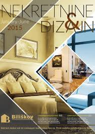 100 Interior Design Mag Entry 22 By Shahed25 For A Azine Cover Page