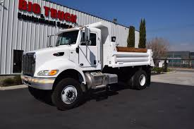 100 Super Dump Trucks For Sale At Big Truck Equipment S