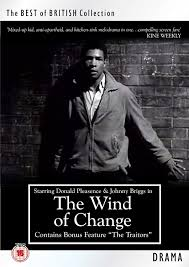 Kitchen Sink Drama Features by Wind Of Change The Traitors Dvd Amazon Co Uk Robert Tronson