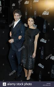 100 Missoni Sydney Margherita And Her Father The Coca Cola Little Black
