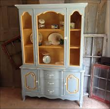 kitchen small hoosier cabinet sellers bakers cabinet antique