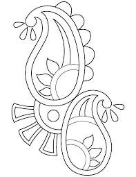 Rangoli Designs To Print