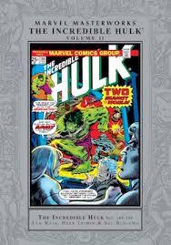 12 8 15 DC Absolute Edition Batman The Killing Joke 9 Marvel Omnibus Secret Invasion By Bendis 7 25 Flash
