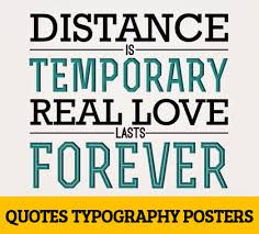 Quotes Typography Poster Designs