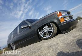 1996 Chevy Tahoe - 24 Inch Rims - Truckin' Magazine Diablo Wheels Usa High End Custom Aftermarket 8775448473 24 Inch Built Fuel 37 Inch Tires Ford F Lets See Your 2224 Even 26 Rims Page 4 Dodge Ram Forum Rims For Gmc Sierra Tis Black 6 Spoke For Sale In Dallas Tx 5miles Buy And Sell Mannie Fresh White 2012 Dodge Durango With Gianelle Yerevan Vossen Luxury Performance Forged Flow Form 2017 F450 Platinum Diesel Dually All Hustle American Force 2007 Hummer H2 Sut Truckin Magazine