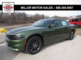 Featured New Vehicles | Miller Motor Sales Dodge Wc Series Wikipedia Coe For Sale Craigslist Upcoming Cars 20 Ford Truck 2019 Top T V Wseries 2017 Ram 1500 Tempe Chrysler Jeep Az Featured Used For Sale At Team Ram Inc Springville Ut Trucks Driven Auto Sales Home Rod Authority News Hunter Dcjr Lancaster Pmdale Ca Santa Clarita This Airplaengine 1939 Plymouth Pickup Is Radically Radial 1947 A Photo On Flickriver Tc 12 Ton Streetside Classics The Nations Trusted