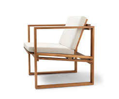 Carl Hansen – Indoor-Outdoor, Lounge Chair, Sofa, Coffee ... Set Of 8 Chairs Danish Teak Arne Wahl Iversen Gloster Sway Teak Chair Extension Ding Table Modern Livingroom 3d Model 20 Max Free3d Stock Photos Images Alamy Lennarts Inc Jl Moller Models With 6 Sideboard Credenza New China Buffet Carl Hansen Inoutdoor Lounge Chair Sofa Coffee Select Modern Jens Quistgaard House Finn Juhl Fniture Design From Omann Jun 1960s