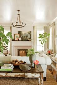 1175 Best Living Room Designs And Ideas Images On Pinterest ... 50 Rustic Farmhouse Living Room Design Ideas For Your Amazing And Dgbined Small Top Modern Interior Single Wide Mobile Home Living Room Ideas Youtube Best 2018 Ideal Home Cool Decorating Design Rules Decor Exterior 51 Stylish Designs 30 Cozy Rooms Fniture And 25 Gorgeous Yellow Accent 145 Housebeautifulcom