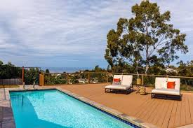 362 Homes for Sale in La Jolla CA on Movoto See 127 730 CA Real