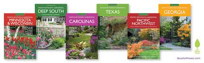 New England Month-by-Month Gardening: What To Do Each Month ... Primordial Solutions Home Facebook If You Ever Buy Plants Youll Love This Trick Wikibuy 30 Off Hudson Valley Seed Library Promo Codes Top 2019 View Digital Catalog Leonisa Discount Code Gardeners Supply Company Coupon Groupon 50 Promotion October Online Coupons Thousands Of Printable Midwest Arborist Supplies Penguin Stickers Chores Household Tasks Laundry Fitness Cleaning Gardening Planner Voucher Codes Food Save More With Overstock Overstockcom Tips Mygiftcardcom