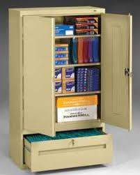 Tennsco Standard Storage Cabinet by Storage Cabinets U2013 Bigdogwarehouse