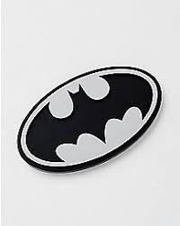 Batman Lava Lamp Spencers by Batman Batman Costume Batman Shirt Batman Games Spencer U0027s