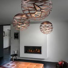 lodes studio italia design pendelleuchte sphere medium