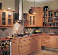 Fabuwood Cabinets Long Island by Think Kitchen Design Showroom In Commack Ny 631 858 0