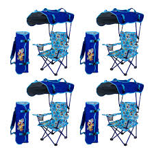 Details About Kelsyus Paw Patrol Portable Folding Backpack Kid's Canopy  Lounge Chair (4 Pack) Gymax Folding Recliner Zero Gravity Lounge Chair W Shade Genuine Hover To Zoom Telescope Casual Beach Alinum Us 1026 32 Offoutdoor Sun Patio Lounge Chair Cover Fniture Dust Waterproof Pool Outdoor Canopy Rain Gear Pouchin Sails Nets Chaise With Gardeon With Beige Fniture Sunnydaze Double Rocking And 21 Best Chairs 2019 The Strategist New York Magazine Recling Belleze 2pack W Top Cup Holder Gray Decor 2piece Steel Floating Cushions
