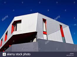 100 Warehouses Melbourne Architecture A Modern Warehouse Apartment Conversion