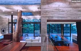 elegante innenausbau deko ideen wohnzimmer ausschließliche