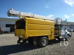 Ford F650 Chipper Trucks For Sale ▷ Used Trucks On Buysellsearch 2006 Gmc Topkick C5500 Chipper Truck For Sale Auction Or Lease Hino 155dc Landscape With Body Landscaping Trucks Used Dump Trucks For Sale In Pa Log Grapple Trucks For Tristate Forestry Equipment Www Intertional 4300 In Texas Used 2004 C7500 2005 Ford F550 Crew Cab Alinum Youtube Bucket Boom And Bts Box Equipmenttradercom Sale In Chester Deleware