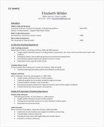 45 Download Personal Information In Resume Example
