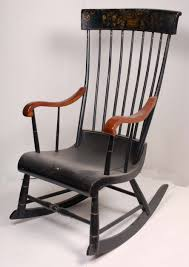 Antique American Rocking Chair | Best 2000+ Antique Decor Ideas Nichols And Stone Rocking Chair Gardner Mass Creative Home Antique Stock Photos Embrace Black Pepper New Gloucester Rocker Wooden Ethan Allen For Sale In Frisco Tx Scdinavian Whats It Worth Appraisal For Boston Auctionwallycom William Buttres Eagle Fancy In The American Economy And 19th Century Chairs 95 At 1stdibs Hitchcock Style Rocking Chair Mlbeerbauminfo Fniture Unuique Bgere With Fabulous Decorating Englands Mattress Store Adams
