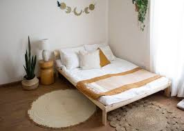 En Suite Ideas Big Ideas For Small Spaces Small Bedroom Decorating Ideas For Teenagers