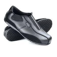 chaussures de securite cuisine ikdi info