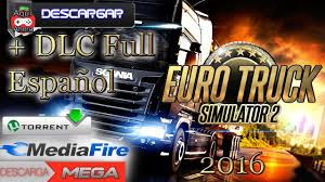 100 Euro Truck Simulator 3 Full Version Pc Torent Game Poksvillage