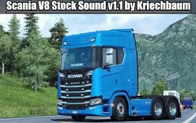 New Gen Scania V8 Stock Sound V1.1 (1.31 - 1.32) | ETS2 Mods | Euro ... Sound Truck Wikipedia Indian Painted Truck Horn Please Stock Photo Edit Now Dodge Ram 1500 Questions I Want My To Sound Loud And Have Light Friction Trash Young Minds Toys Greenway Products Big Modules Sounds Ice Cream Wvol Powered Garbage Toy With Lights For San Andreas Monster New Handling Gta5modscom Wallpaper White City Street Car Red Music Green Orange Mobile Sound Truck With Stage Junk Mail Fire Ladder Hose Electric Brigade Scania V8 Pack 123 12331s Euro Simulator Tamiya Rc Grand Hauler 114 Semi Vibration Kits