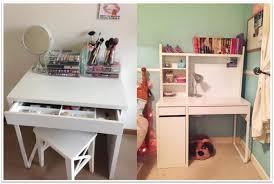 Ikea Micke Desk Corner by Opinion Furniture Ikea Micke Desk As Vanity Hampedia