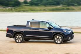 Honda Ridgeline: The Car Connection's Best Pickup Truck To Buy 2018 Truck Licensing Situation Update Ats World Mods Euro Baddest Trucks In The Best Image Kusaboshicom Full Size Pickup Truck For The Money 2015 Ram 1500 Photos Ford Amazing Wallpapers 70 Tuning From Entire 2016 Youtube Pickup Untitled Trucking Festivals J Davidson Blog Most 5 All New Things Starts Here Revealed Worlds Bestselling Cars Of 2017 Motoring Research Revell 77 Gmc Wrecker Fresh S Of And Trucks In World Compilation Ultra Motorz