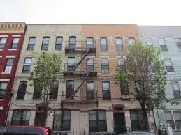 Affordable Housing – Carroll Gardens Association