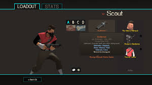 Halloween Spell Tf2 Exorcism by Loadout Thread V8 Miscs Are For
