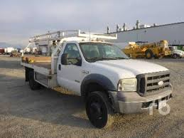 2006 Ford F550 Flatbed Trucks For Sale ▷ Used Trucks On Buysellsearch Country Commercial Commercial Truck Sales Warrenton Va Dump Ford F550 Trucks In Pennsylvania For Sale Used On 2005 Altec 42ft Bucket M092252 Driver No Experience Required Also For Sale 2011 Ford Xl Drw Dump Truck Only 1k Miles Stk 2008 Crew Cab Flatbed Dump Truck Item Dc4417 S 2017 Super Duty In Blue Jeans Metallic For 2007 With Plow Auction Municibid Super Duty Amazing Photo Gallery Some Information And 2006 F350 Sa Steel 565145 Sterling Gray Regular 4x4 New Cars And Wallpaper