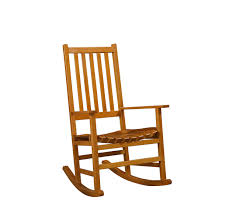 Traditional Wood Rocking Chair Hampton Bay Natural Wood Rocking Chair Noble House Travis Stained Outdoor With Cream Cushion Habe Glider Stool Oak Beige Washable Covers Brake Selma Teak Finish Vintage Wooden From Finlad 1960s Giantex Chairs For Porch Patio Living Room Rocker Adults Walnut Rockers Mission Style Leather Match Seat And Back By Coaster At Dunk Bright Fniture History Designs Homesfeed Co Verona The Warehouse Antique Wooden Rocking Chair Isolated On White Background Solid Pine
