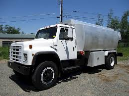 1988 International S1900 Gasoline / Fuel Truck For Sale   Knoxville ... 1988 Intertional 9700 Sleeper Truck For Sale Auction Or Lease Intertional S1654 Flatbed Truck Item G4231 Sold 1954 Gas Fuel S1900 Gasoline Knoxville F9370 Semi K8681 Apr Kaina 6 943 Registracijos Metai Tpi S2500 Tandem 466 Diesel Engine 400 Hours Dump K7489 Jun 1900 Salvage Hudson Co 32762 S1854 4x4 Cab Chassis Youtube