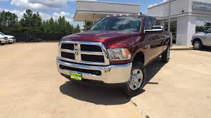 2017 Ram 3500 Tradesman 4x4 Crew Cab 8' Box In Longview, TX   Ram ... 2017 Chevrolet Silverado 1500 2wd Double Cab 1435 Custom In Truck Gear Supcenter Home Suspension Lift Kits Leveling Body Lifts Dodge Ford 2015 Chevy Accsories Bozbuz Carrollton Tx Best B And H Mansfield Tx Bed Covers