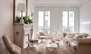 living room light gray paint grey sofa colour scheme ideas pale