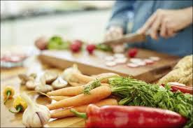 manger équilibré sans cuisiner vouloir manger sain jusqu à s en rendre malade