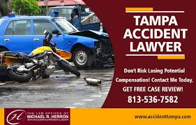 100 Truck Accident Attorney Tampa Car Lawyer