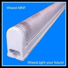 t5 energy saving saa single fluorescent lighting fixtures