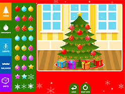 Make A Christmas Tree Subscriber Log In Here