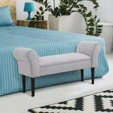 sitzbank schlafzimmer ebay kleinanzeigen