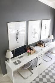 best 25 ikea office ideas on pinterest bureau intended for