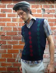 Vintage Clothing The Menswear Site