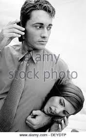 Leigh Hunt Stock Photos U0026 Leigh Hunt Stock Images Alamy by Strangle Stock Photos U0026 Strangle Stock Images Alamy