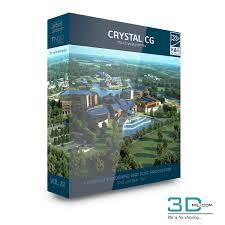 Exterior 3D Mili Download 3D Model Free 3D Models 3D
