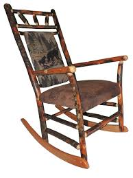 Wholesale Hickory Rocker With Bear & Cub Fabric Quality Bentwood Hickory Rocker Free Shipping The Log Fniture Mountain Fnitures Newest Rocking Chair Barnwood Wooden Thing Rustic Flat Arm Amish Crafted Style Oak Chairish Twig Compare Size Willow Apninfo Amazoncom A L Co 9slat Rocker Bent Wood With Splint Woven Back Seat Feb 19 2019 Bill Al From Dutchcrafters