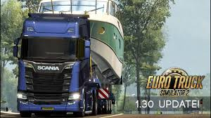 Euro Truck Simulator 2 - 1.30 UPDATE! (Open Beta) - YouTube Rocket League Receber Dlc De Truck Simulator E Viceversa De Rusia Rusmap Para Euro 2 Going East Buy And Download On Mersgate Anlise Vive La France Wasd Steam Download Prigames V124 40 Mods Scania 111s 126 Vidios Cars For With Automatic Installation Wallpapers Hd 1920x1080 Mod Vw Cstellation 24250 Rodrigo Gamer